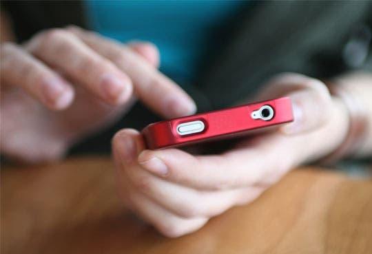 Trabajos del ICE afectarán telefonía móvil