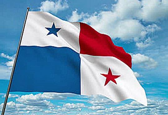 Panamá asume Presidencia del SICA
