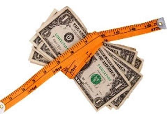 Prioridad: ajuste fiscal
