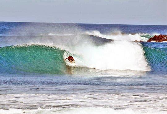 201306280945421.surf.jpg