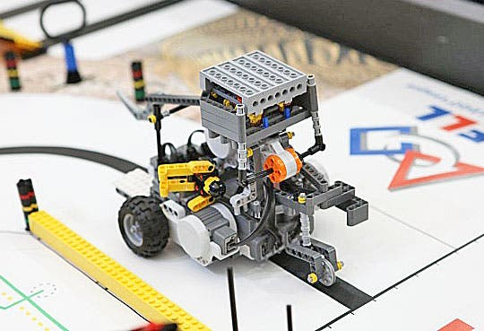 201306281125341.robotica-basica.jpg
