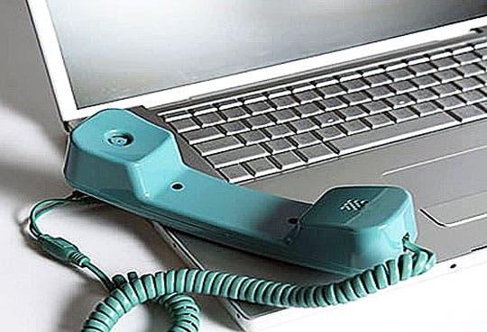 201306281404021.telefono-y-compu.jpg