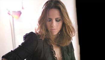 Mary McBride traerá su música a Costa Rica