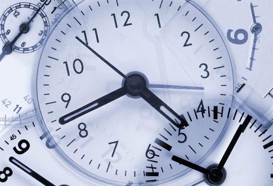 Banco Popular amplia horario en trámites telefónicos