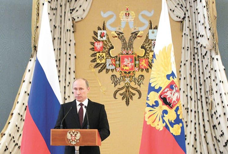 Rusia concedería asilo político a Snowden