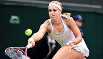 Wimbledon estrenará campeona