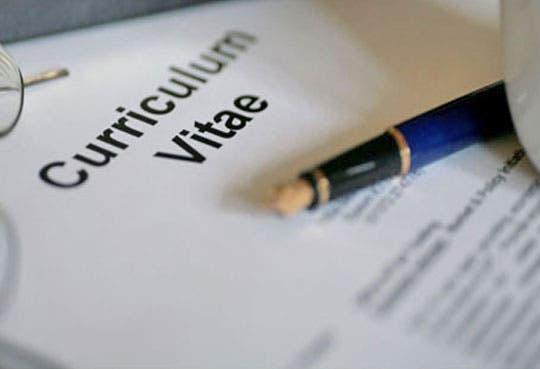 201307031421391.curriculum.jpg