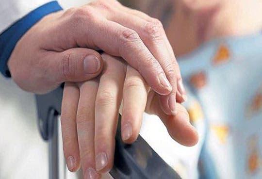 FUNREDSOL ayuda pacientes con cáncer