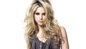 Shakira se defiende en los tribunales