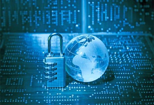 201307041410551.seguridad-de-datos.jpg