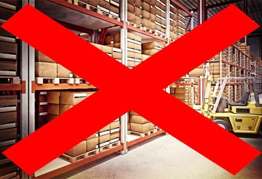 201307041453261.mercancias-ilegales.jpg