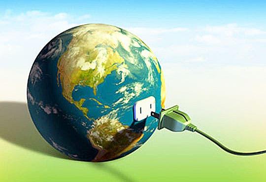 Schneider Electric socio de enerTIC