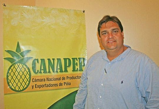 201307051402031.presidente-pineros.jpg