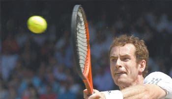 ¡Locura en Wimbledon!