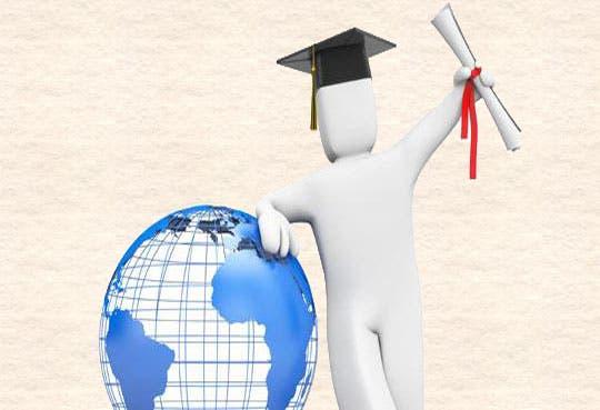 Docentes se capacitan en bachillerato internacional
