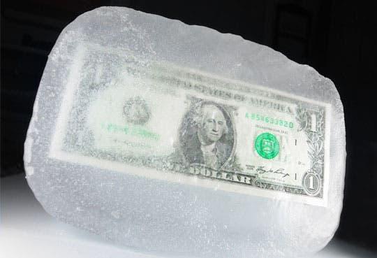 201307081648251.congelan-salarios.jpg