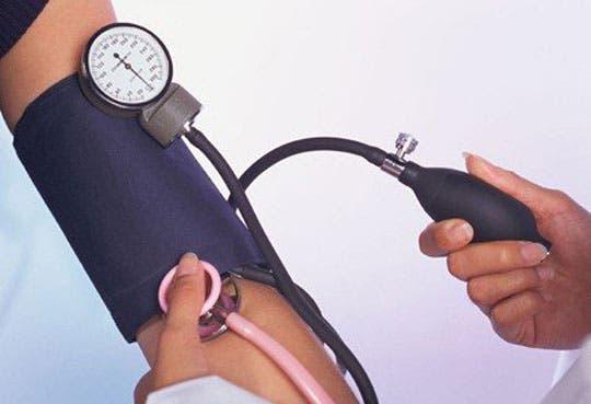 Servicios de salud gratis