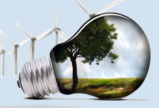 País tendrá curso sobre energías renovables