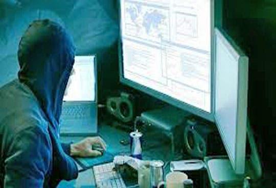201307111017011.espionaje2.jpg