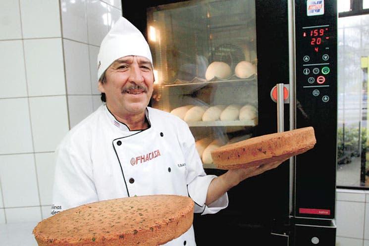 Pan, el protagonista