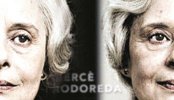 Entre todos mataron al cine español