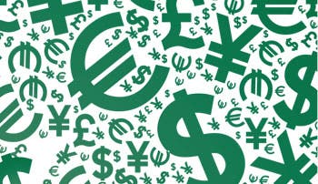 Asesórese en precios de transferencia