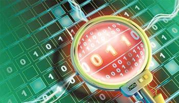 Nuevas reglas para Internet en Brasil