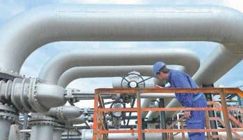 Licitación surge como salida para refinería