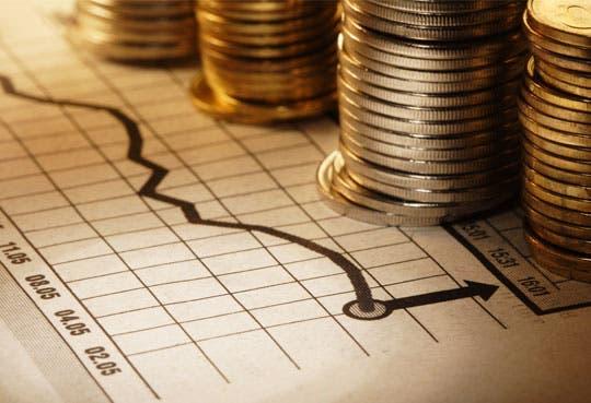 Tasas bajas: menor defensa del dólar