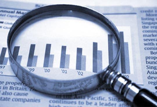 201307150933511.informe-e-invest.jpg