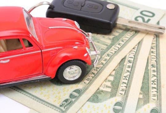 201307151118471.compra-vehiculo.jpg