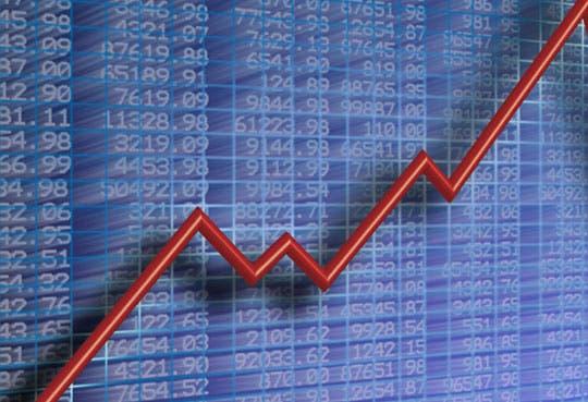 Bolsas de América Latina anotan ganancias