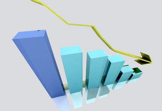 Central Directo baja tasas