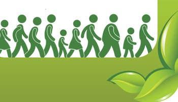 Romeros cuidarán el ambiente camino a Cartago