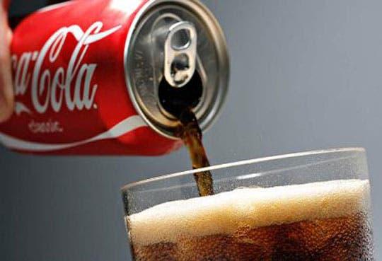 Coca-Cola gana $4.463 millones hasta junio