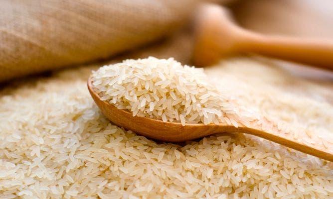 Costa Rica liberará precio de arroz