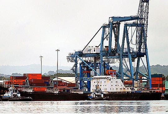 Panamá apelará en ONU caso de barco con armas cubanas
