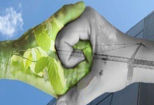 201307171126121.construccion-sostenible.jpg
