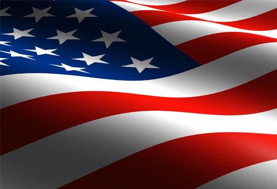 EEUU dará asistencia a Panamá en la inspección del barco