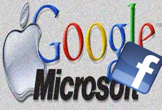201307180817311.gigantes-tecnologicos.jpg