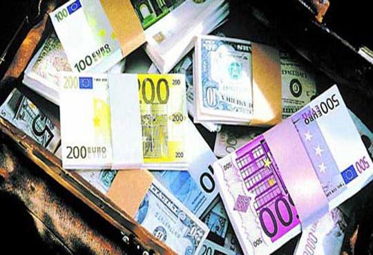 "BCE aceptará bonos con calificación ""A"" simple"