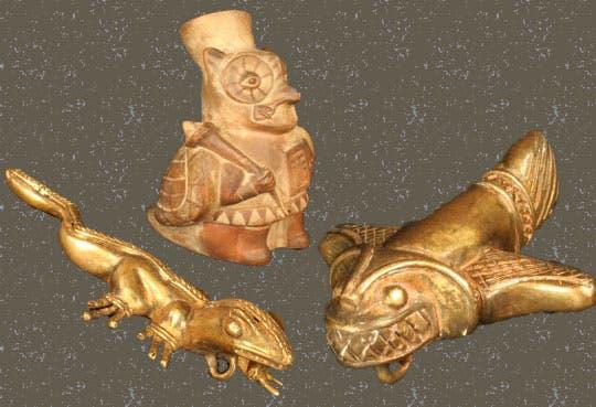 201307181038201.bienes-culturales.jpg