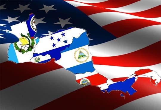 201307181227311.eeuu-centroamerica.jpg