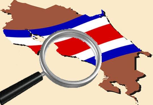 OCDE evaluará políticas de Costa Rica
