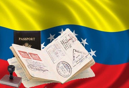 EE.UU. niega suspensión de visa por Snowden