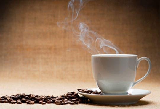 """Costarricenses dejan un """"café pendiente"""""""