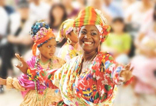 Festival de la Cultura Negra busca rescatar raíces