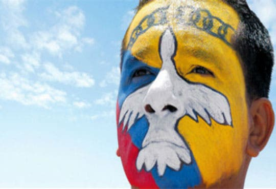 201307220815071.paz-en-colombia.jpg