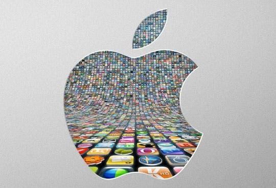 Apple suspende portal para desarrolladores