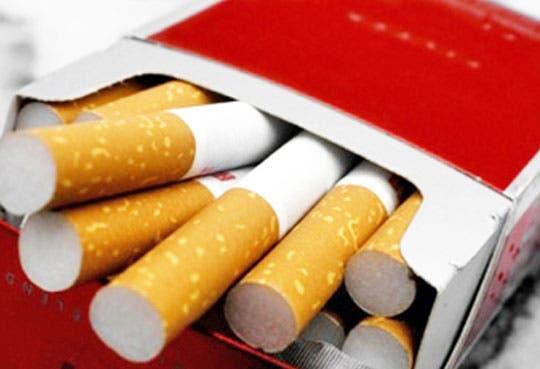 Ticos tendrán medicina contra fumado